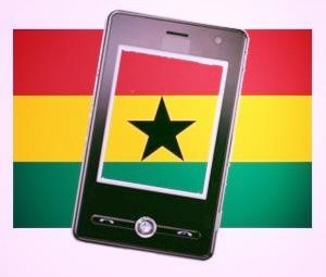 Nine West African States converged in Accra to study Ghana mobile number portability