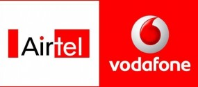 Channel Islands – Airtel Vodafone