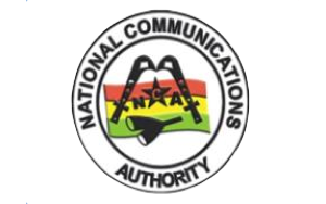 National Communications Authority