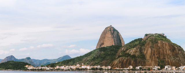 Brazilians changed operators 1.6 mln times in Q3 2017