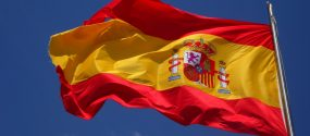 Spain ports over 600,000 mobile lines in September