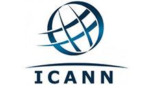 ICANN-accredited-registrar-PortingXS