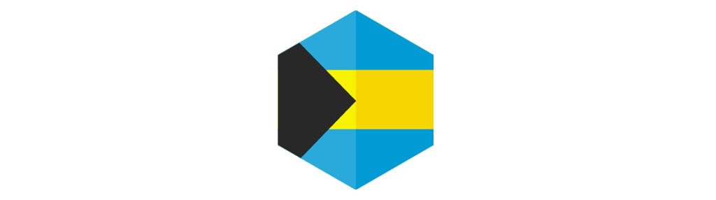Bahamas – Fixed Number Portability solution