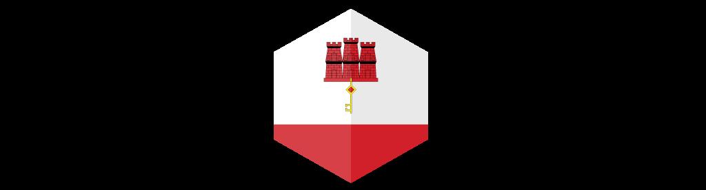 Gibraltar – Centralized Database Solution
