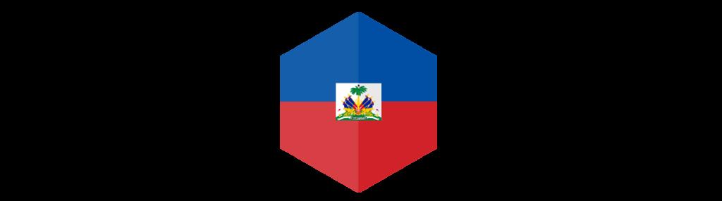 Haiti – Mobile Number Portability solution