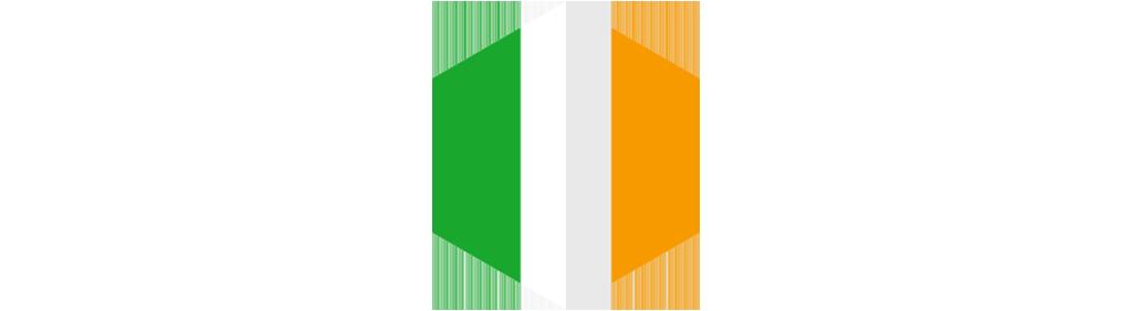 Ireland – Fixed Number portability – Centralized Database Solution