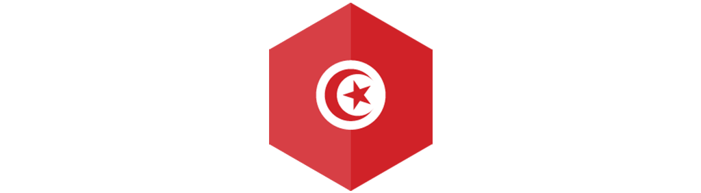 Tunisia – Number Portability Solution